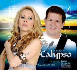 Bandacalypso13