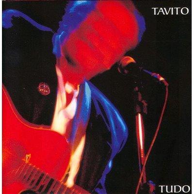Tavito2009