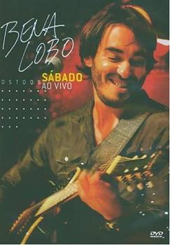 Benalobo_sabadoaovivo