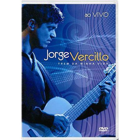 Jorgevercillo_tremdaminhavidaaovivo