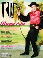 Revistatrip2009marco