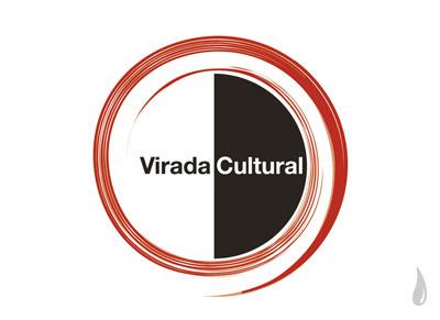 Virada_cultural_2009