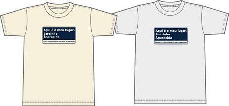 Camisetadeaparecida_2