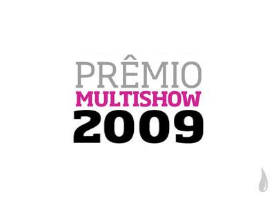 Premio_multishow