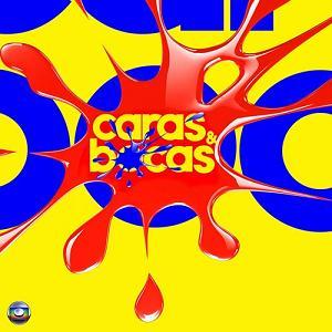 Carasebocas