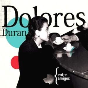 Doloresduran