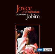 Joycebigband