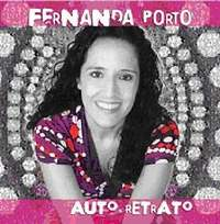Fernandaportonovocd