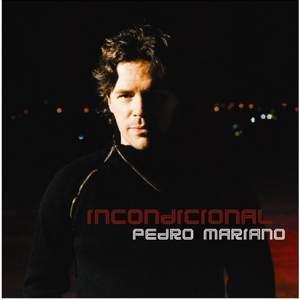 Pedromarianonovocd