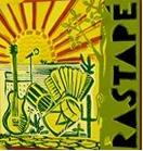 Rastape2009