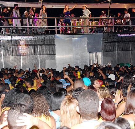 Iveteecarlinhos04072009