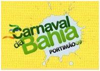 Carnavaldabahiaportimao09