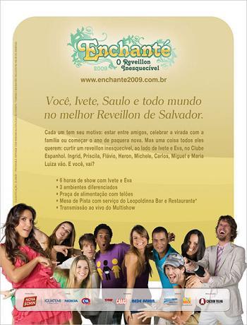 Enchanta2009
