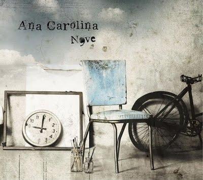 Anacarolina_nove