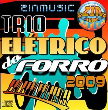 Trioeletrico2009_2