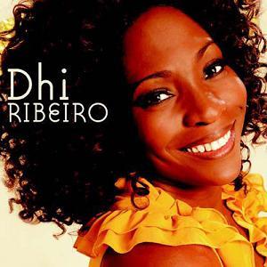 Dhiribeiro_2