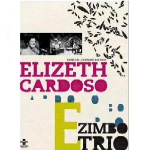 Elizethcardosozimbotrio1970