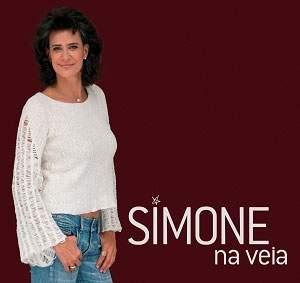 Simone_naveia