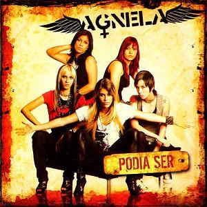 Agnela