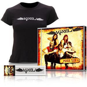 Agnela2