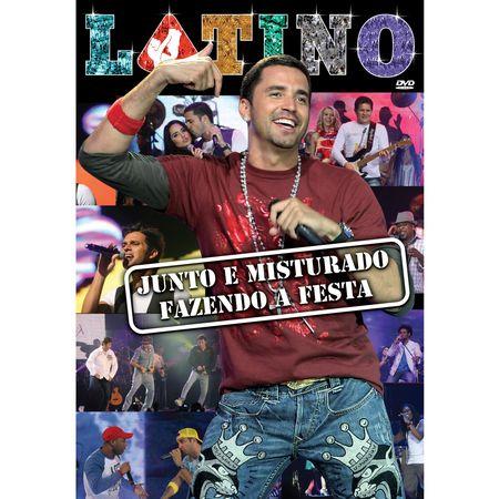 Latino_dvd