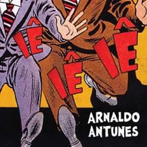 Arnaldoantunesiii