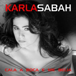 Karlasabah_calaabocaemebeija