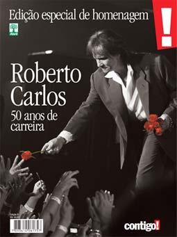Robertocarlos50anos