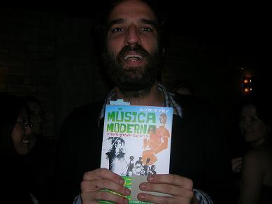 200909marcelocamelo