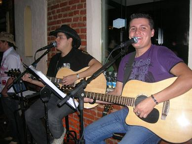 200909ranchodavilla