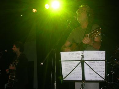 200909renatoteixeira