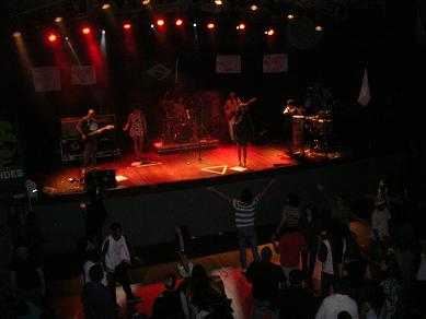 200909moinho