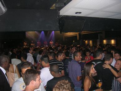 200909revelacao