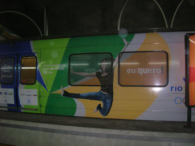 2009riometro