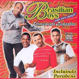 Brasilianboys