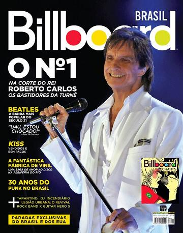 Billboardbrasil01_3