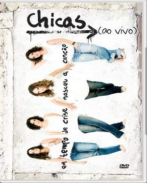 Chicas_aoviivo