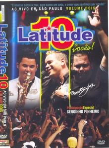 Latitude10_aovivosaopaulo