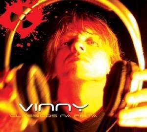 Vinny_classicosdaspiatas