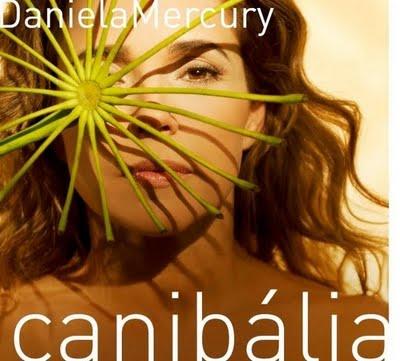 Danielamercury_canibalia