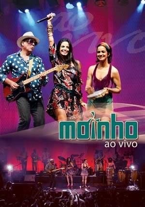 Moinho_dvd