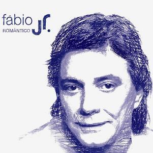 Fbiojr_romntico