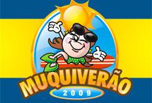 Muquiverao2009