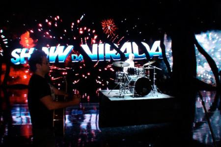 Showdavirada2010