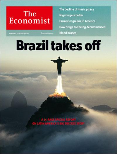Theeconomist20091114