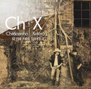 Chitaozinhoxororo_seforpraserfeliz