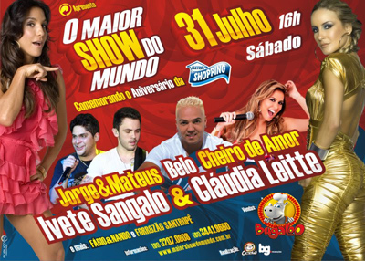 Omaiorshowdomundo2010