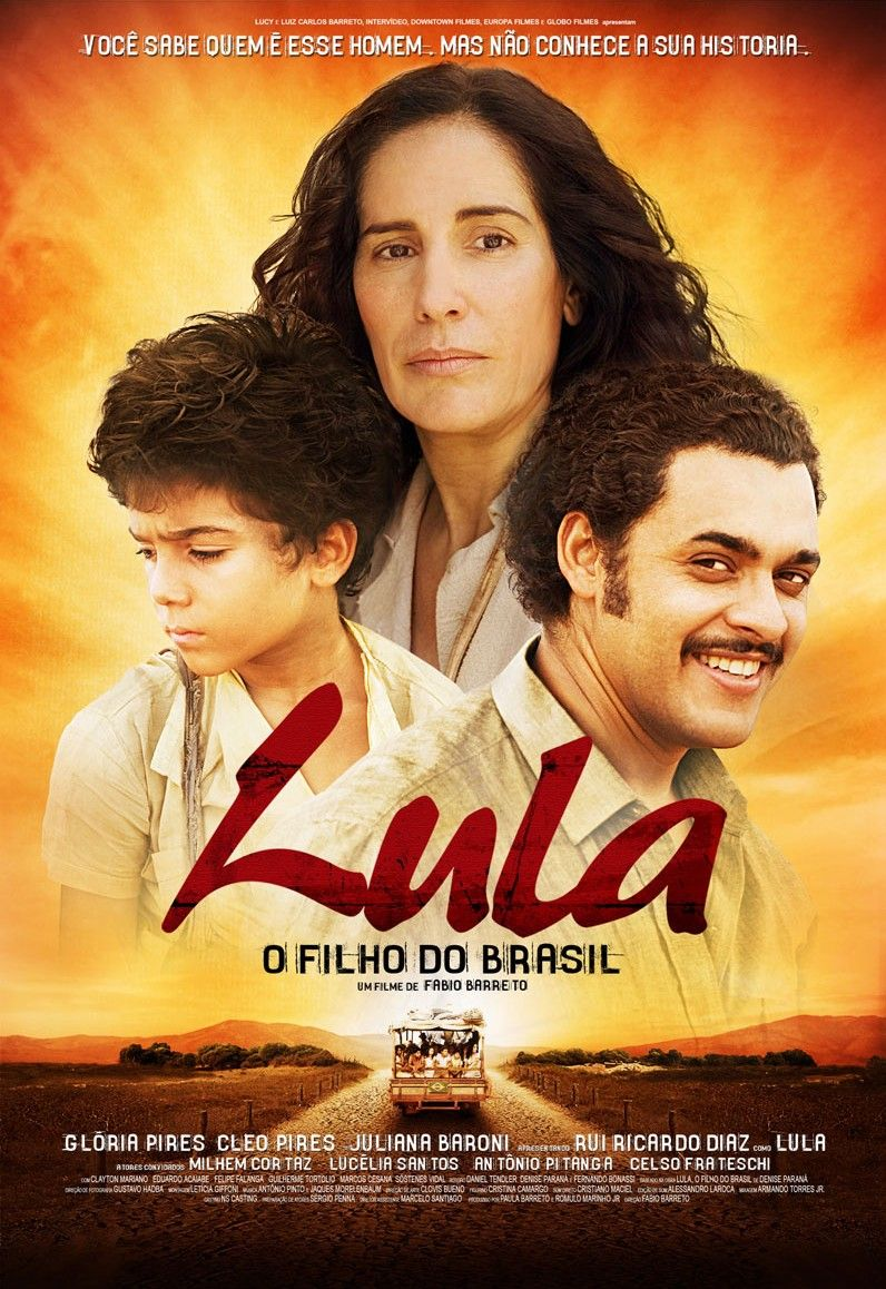 Lula_o_filho_do_brasil