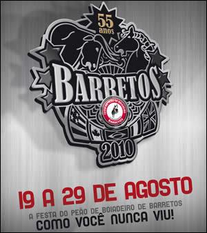 Festadopeaodebarretos2010