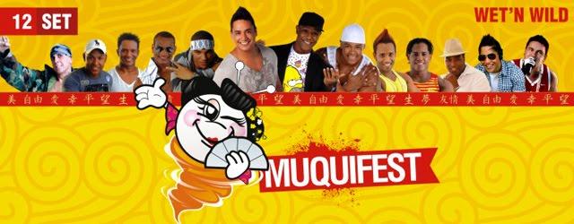 Muquifest2010